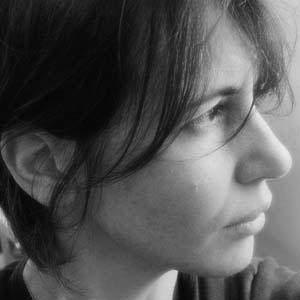 Anna Turina