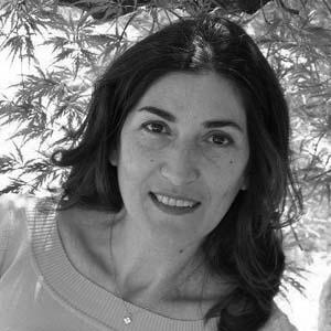 Francesca Volpe Forgioli