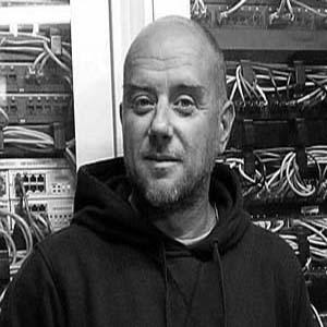 Mauro Toselli