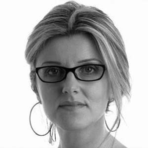 Monica Marelli