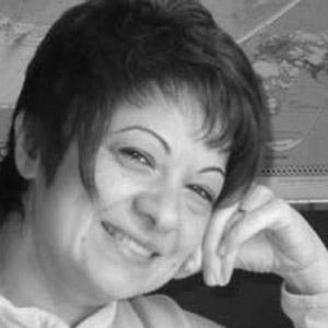 Patrizia Pinto