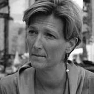 Laura Campanello