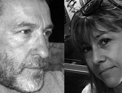 Body&soul: duello o duetto?