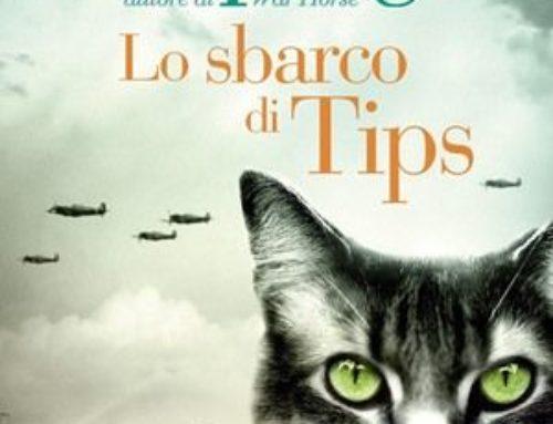 LO SBARCO DI TIPS