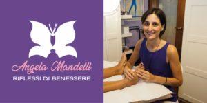 Angela Mandelli