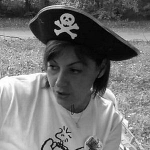Cristina Guerrisi